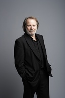 Benny Andersson picture G530023