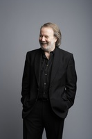 Benny Andersson picture G530024