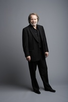 Benny Andersson picture G530025