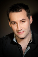 Dane Bowers picture G530099