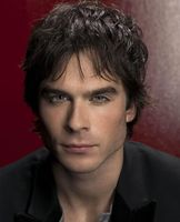 Ian Somerhalder picture G454646