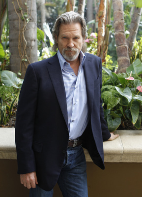 Jeff Bridges poster G530151