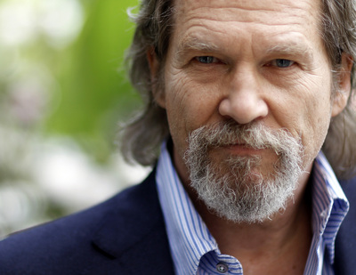 Jeff Bridges poster G530152