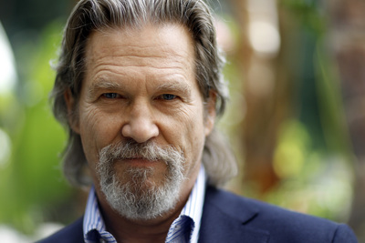 Jeff Bridges poster G530153
