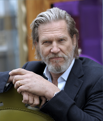 Jeff Bridges poster G530154