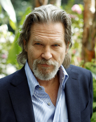 Jeff Bridges poster G530158