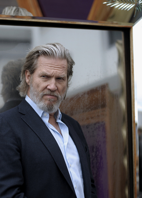 Jeff Bridges poster G530160