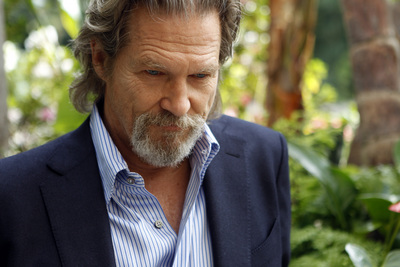 Jeff Bridges poster G530161