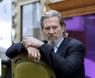 Jeff Bridges poster G530162
