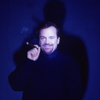 Tom Arnold picture G530165