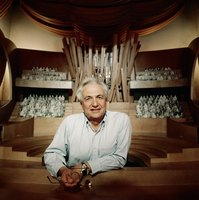 Frank Gehry picture G530192