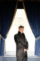 Eric Roberts picture G530267