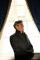 Eric Roberts picture G530272
