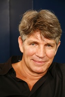 Eric Roberts picture G530273