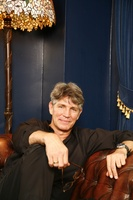 Eric Roberts picture G530274