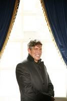 Eric Roberts picture G530276