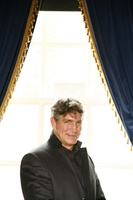 Eric Roberts picture G530279