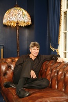 Eric Roberts picture G530282