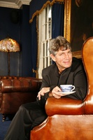 Eric Roberts picture G530284