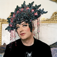 Boy George picture G530350