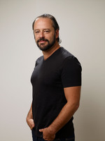 Gil Bellows picture G530540