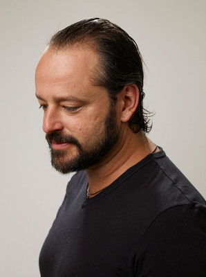 Gil Bellows poster G530541
