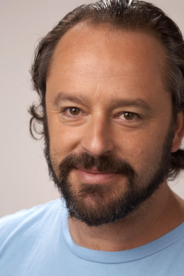 Gil Bellows poster G530543