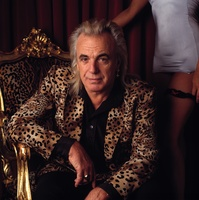 Peter Stringfellow picture G530572