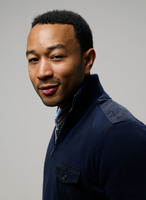 John Legend - Portraits picture G530617