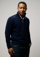 John Legend - Portraits picture G530618