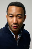 John Legend - Portraits picture G530619