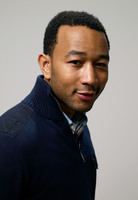 John Legend - Portraits picture G530621