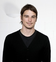 Josh Hartnett Adam Godley picture G530731