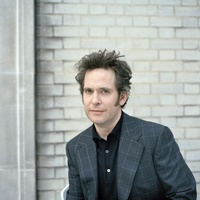 Tom Hollander picture G530737