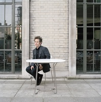 Tom Hollander picture G530738