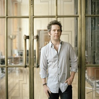 Tom Hollander picture G530741