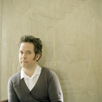 Tom Hollander picture G530743