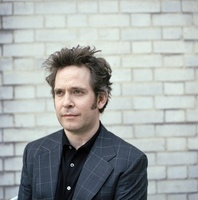 Tom Hollander picture G530744