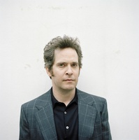 Tom Hollander picture G530746