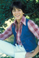 Scott Baio picture G530748