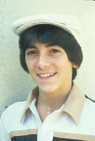 Scott Baio picture G530749