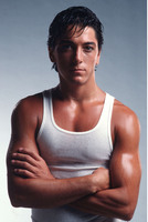 Scott Baio picture G530752
