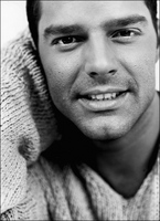 Ricky Martin picture G530786