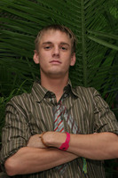 Aaron Carter picture G531138