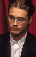 Jason Priestley picture G531212