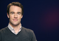 James Van Der Beek picture G336158