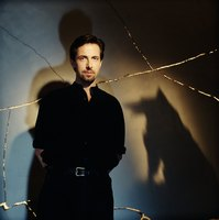 Clive Barker picture G531277