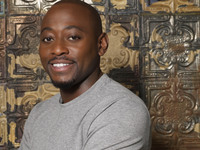 Omar Epps picture G531296