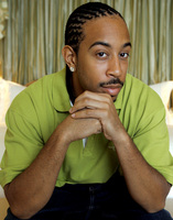 Chris Ludacris Bridges picture G531335