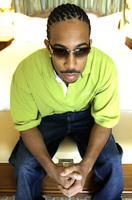 Chris Ludacris Bridges picture G531336